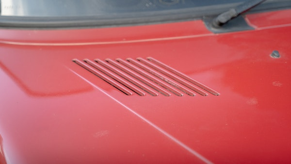 1983 Saab 900 Turbo For Sale (picture 65 of 84)