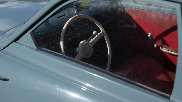 1953 Saab 92b For Sale (picture 59 of 103)