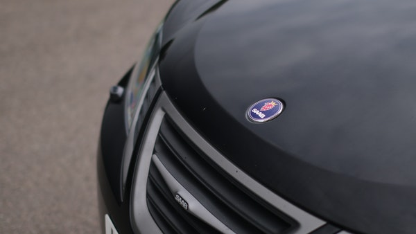 2010 Saab 93 Aero Carlsson For Sale (picture 54 of 269)