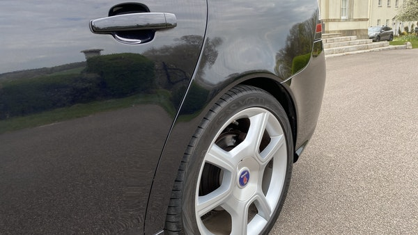 2010 Saab 93 Aero Carlsson For Sale (picture 106 of 269)
