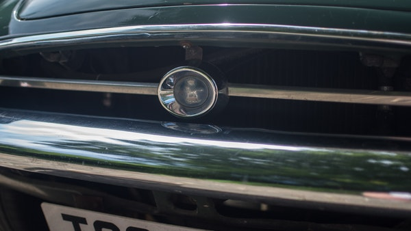 1967 Sunbeam Alpine Series V For Sale (picture 63 of 155)