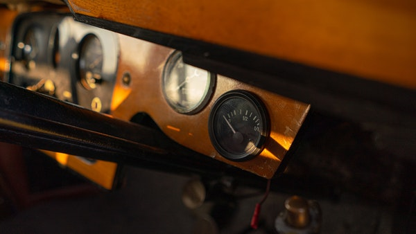 1935 Talbot AX65 For Sale (picture 30 of 118)