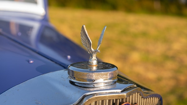 1935 Talbot AX65 For Sale (picture 78 of 118)
