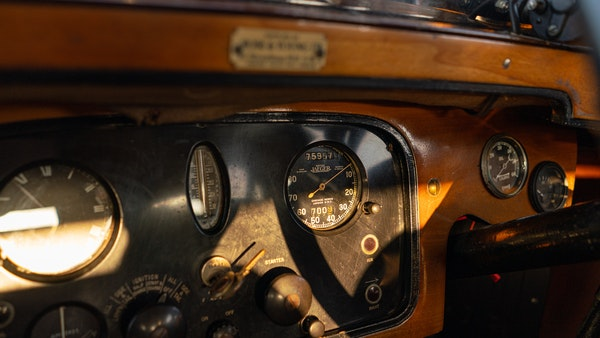 1935 Talbot AX65 For Sale (picture 25 of 118)