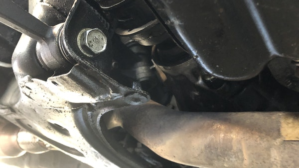 1994 Toyota Celica GT-Four For Sale (picture 194 of 252)