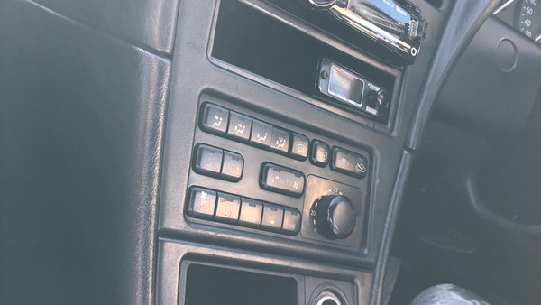 1994 Toyota Celica GT-Four For Sale (picture 96 of 252)