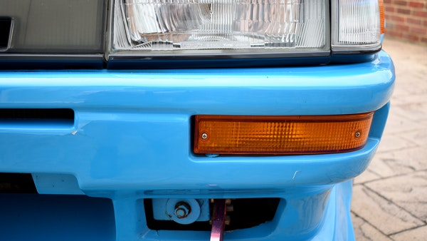 1986 Toyota Corolla Levin GT-Apex For Sale (picture 63 of 142)