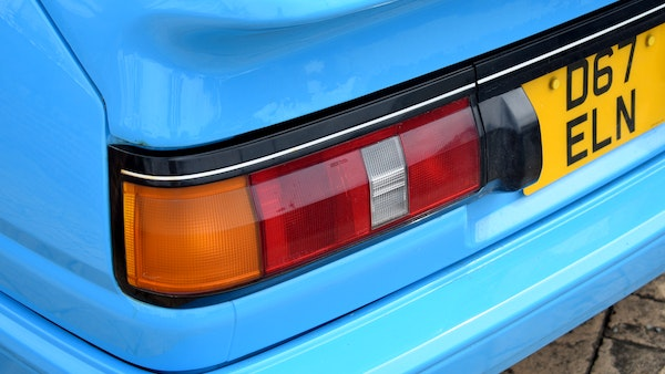 1986 Toyota Corolla Levin GT-Apex For Sale (picture 92 of 142)