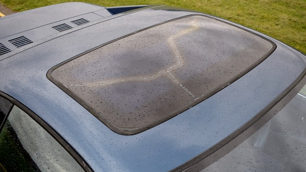RESERVE LOWERED -1990 Toyota MR2 For Sale (picture 97 of 167)