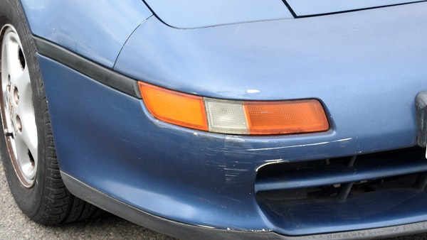 RESERVE LOWERED -1990 Toyota MR2 For Sale (picture 123 of 167)