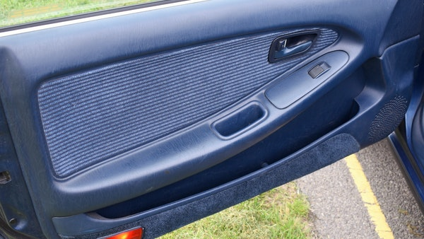 RESERVE LOWERED -1990 Toyota MR2 For Sale (picture 120 of 167)