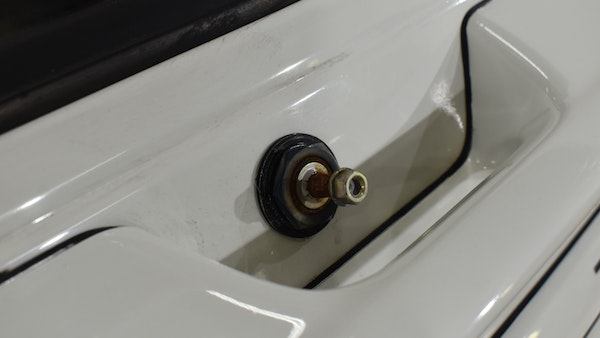 NO RESERVE! - 1989 Toyota Starlet Turbo S For Sale (picture 56 of 69)