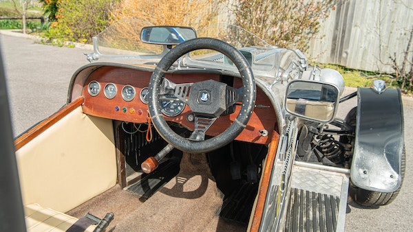 1968 Stanbury TT For Sale (picture 17 of 31)