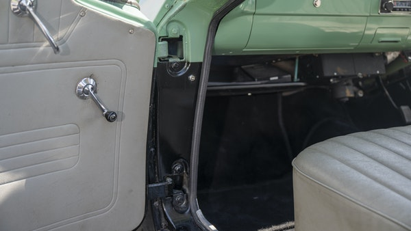 1961 Vauxhall Victor FA S2 For Sale (picture 49 of 148)