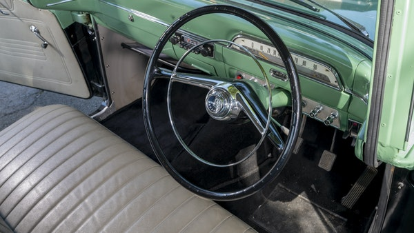 1961 Vauxhall Victor FA S2 For Sale (picture 30 of 148)