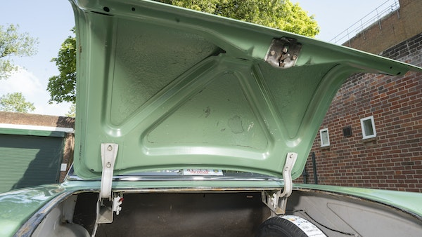 1961 Vauxhall Victor FA S2 For Sale (picture 117 of 148)