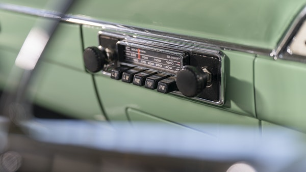 1961 Vauxhall Victor FA S2 For Sale (picture 27 of 148)