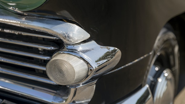 1961 Vauxhall Victor FA S2 For Sale (picture 82 of 148)