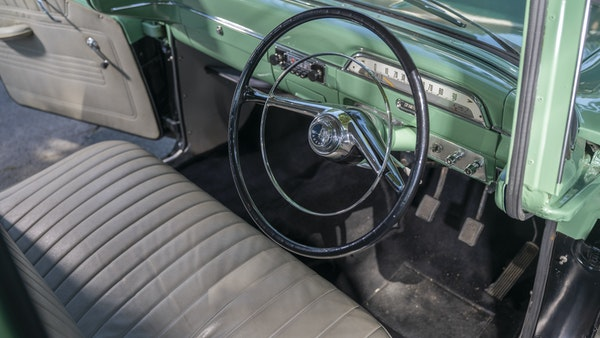 1961 Vauxhall Victor FA S2 For Sale (picture 29 of 148)