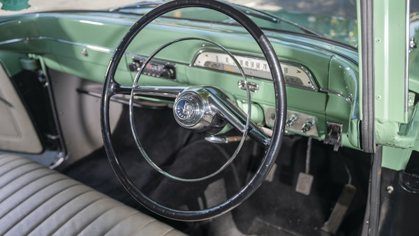 1961 Vauxhall Victor FA S2 For Sale (picture 21 of 148)