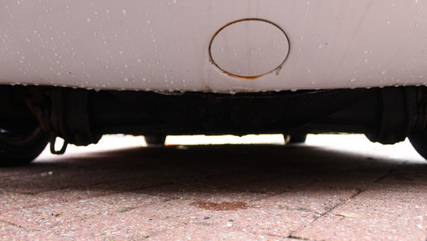 1972 Volkswagen 1600TE Fastback For Sale (picture 42 of 95)
