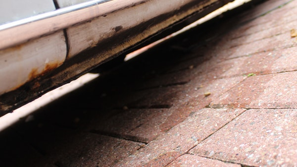 1972 Volkswagen 1600TE Fastback For Sale (picture 48 of 95)