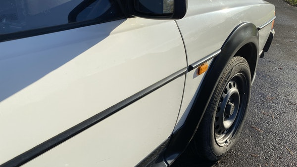 NO RESERVE! - 1986 Volkswagen Scirocco GT For Sale (picture 135 of 208)