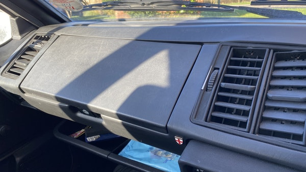 NO RESERVE! - 1986 Volkswagen Scirocco GT For Sale (picture 38 of 208)