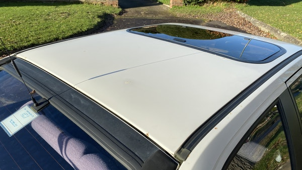 NO RESERVE! - 1986 Volkswagen Scirocco GT For Sale (picture 125 of 208)