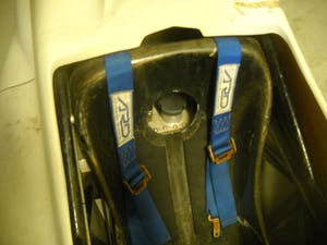 1980 Tokyo racing develepment  formula ford For Sale (picture 7 of 12)