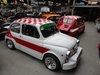Picture of 1971 Fiat Abarth group 5  For Sale