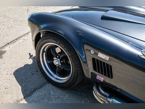 2015 AK 427 Cobra GEN 11 Chassis For Sale (picture 2 of 12)
