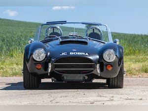 2015 AK 427 Cobra GEN 11 Chassis For Sale (picture 3 of 12)