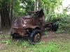 EXCELLENT CHAIN DRIVE TRUCK PROJECT FOR A RACER