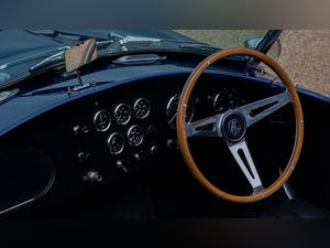 1967 AC 289 Sports Cobra For Sale (picture 14 of 26)