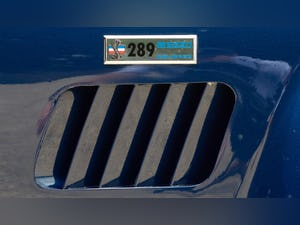1967 AC 289 Sports Cobra For Sale (picture 26 of 26)