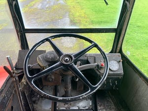 1968 AEC Routemaster RML For Sale (picture 7 of 8)