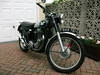 Picture of 1954 AJS Matchless G80 500cc for sale. SOLD