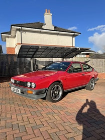 Picture of 1982 GTV For Sale
