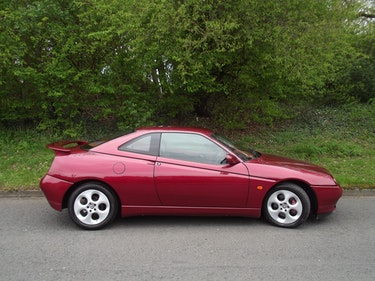 Picture of 1998 A usable appreciating classic car For Sale