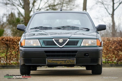 Picture of 1991 Alfa Romeo 33 Sport Wagon 1.5 IE For Sale