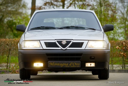 Picture of 1993 Alfa Romeo 33 1.3 IE Lusso For Sale