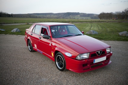 Picture of 1989 75 3.0L Veloce For Sale
