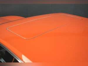 1972 Alfa Romeo Montreal LHD For Sale (picture 9 of 12)
