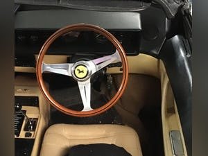 1960 Ferrari 1950, jack ,355 Ashtray and other parts For Sale (picture 11 of 11)