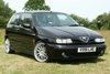 Picture of 2000 Alfa Romeo 145 2.0 Twin Spark - Superb!!! SOLD
