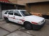 Picture of 1993 Alfa romeo 33 station wagon 1.4 inj for sale For Sale