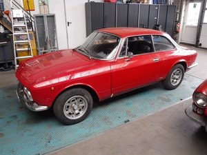 Picture of Alfa Romeo 1300 GT Jr 1975 For Sale