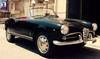 Picture of VERY BEAUTIFUL 1963 ALFA ROMEO GIULIA SPIDER 1600 SOLD