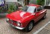 Picture of  ONE FAMILY OWNED 1967 ALFA ROMEO GIULIA SPRINT GT VELOCE SOLD